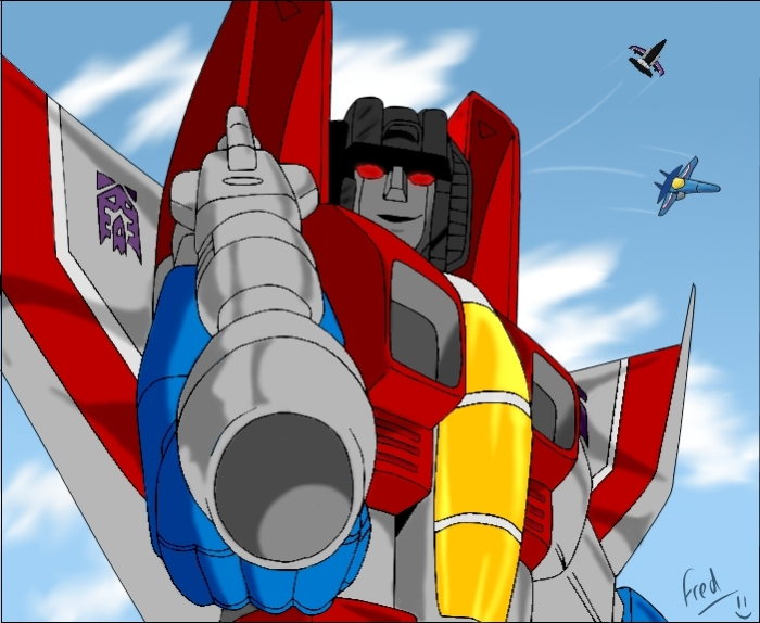 Starscream_by_Peccadillos