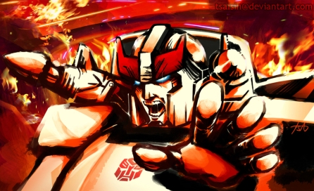 transformers_g1_prowl_by_tsaisin